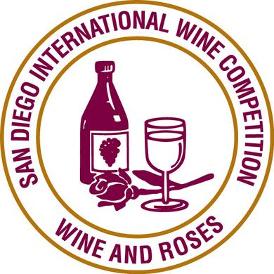 San Diego Wine Competition