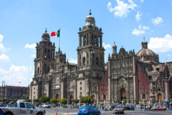 Mexiko matchmaking