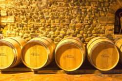 Photo: Barrel Cellar