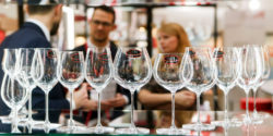 Foto: Messeimpression ProWein 2018