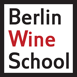 Logo Berlin Wine School
