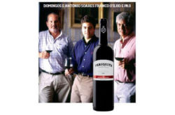 "Photo: Family Soares Franco Source: ""Wines of Portugal"" und regionale Winzerverbände!"