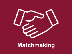 Icon Matchmaking