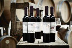 Bordeaux vin matchmaking