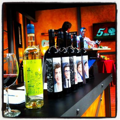 innovation, wine, portugal, criative, top, alentejo, business, defferentiation,different,