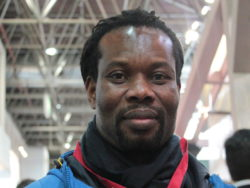 Photo: Koffikan Kouadio