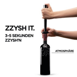System for wine Source: ZZYSH