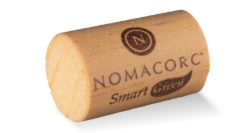 Bouchons Smart Green Quelle: Nomacork