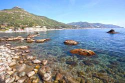 Photo: Coast Taormina
