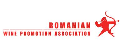 Romanian Wine Promotion Association