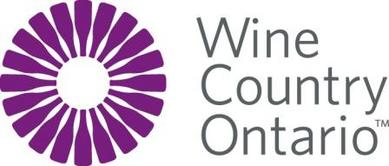 WineCouncil_logo