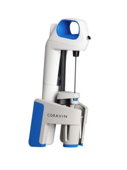 System Source: Coravin